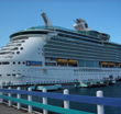 Photo of Cruise Travel